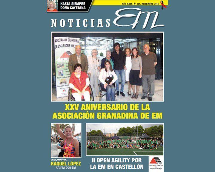 noticias_em_n_116