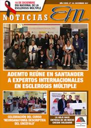 revista125
