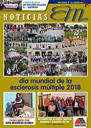 revista127