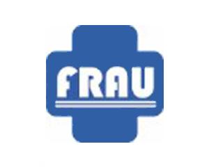 Centro Reconocimiento Conductores Psicomedicos Frau