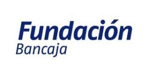 Logo-Fundacion-Bancaja